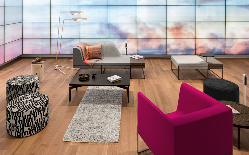 steelcase-collaborative-workspaces-sm
