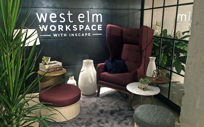 west-elm-workspaces