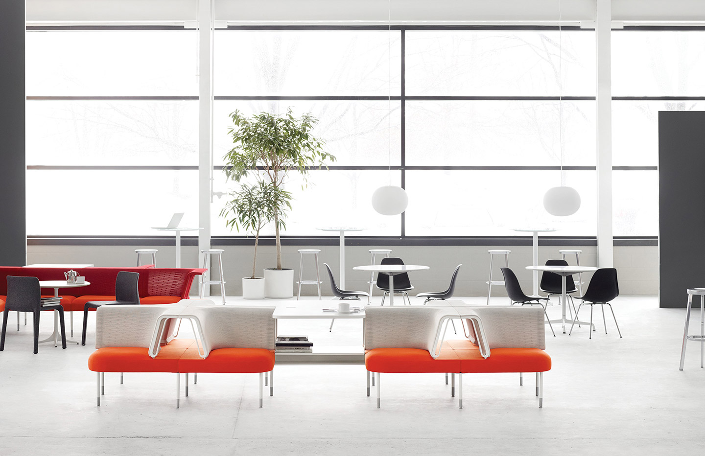 Don't Let Your Office Make The Wrong First Impression