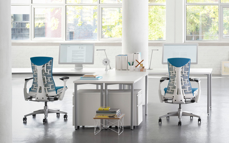 best-desk-chair-herman-miller-embody