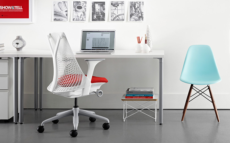 best-desk-chair-herman-miller-sayl