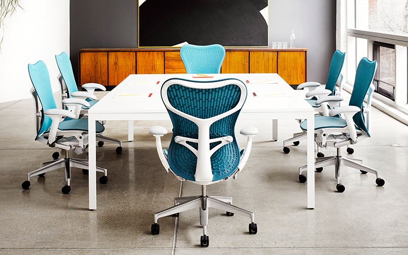 ergonomics-and-office-chairs-explained-chairs