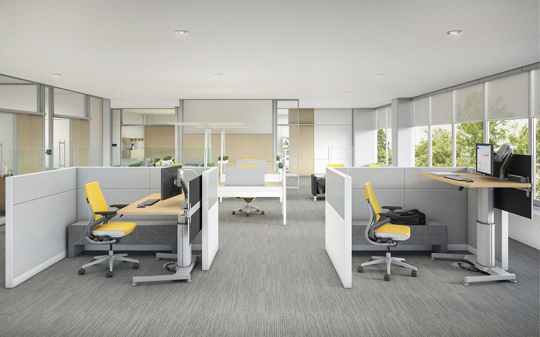 Ergonomics & Office Chairs, Explained