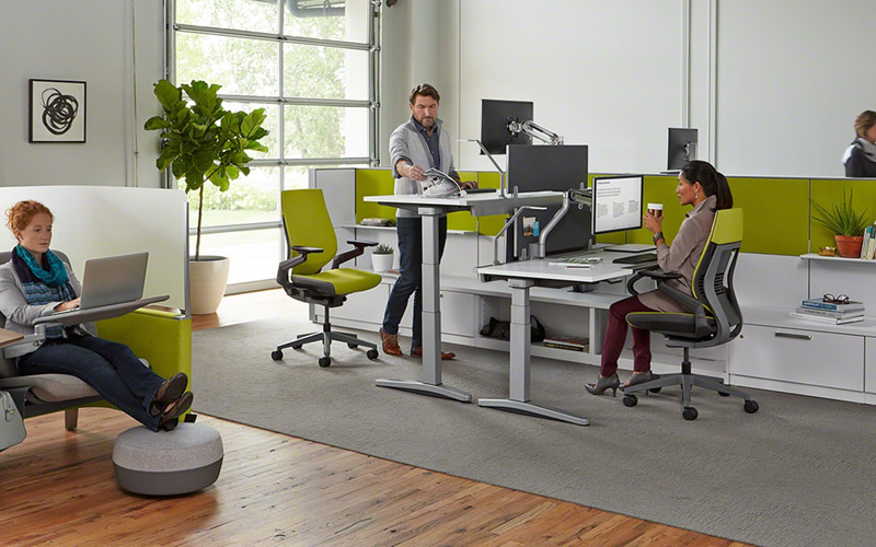 steelcase-office-design-on-budget
