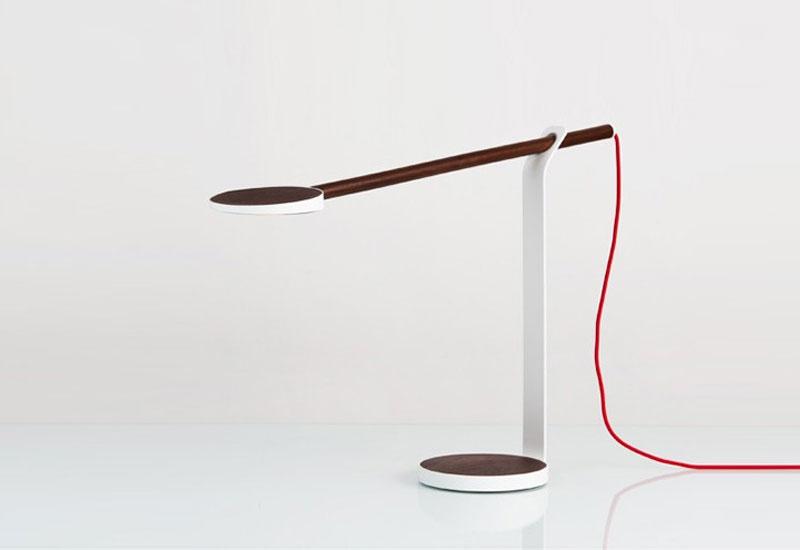 Koncept Gravy Desk Light