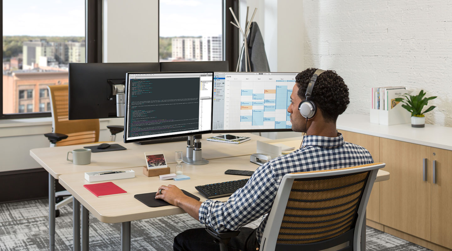 Best Desk Chairs for Programmers