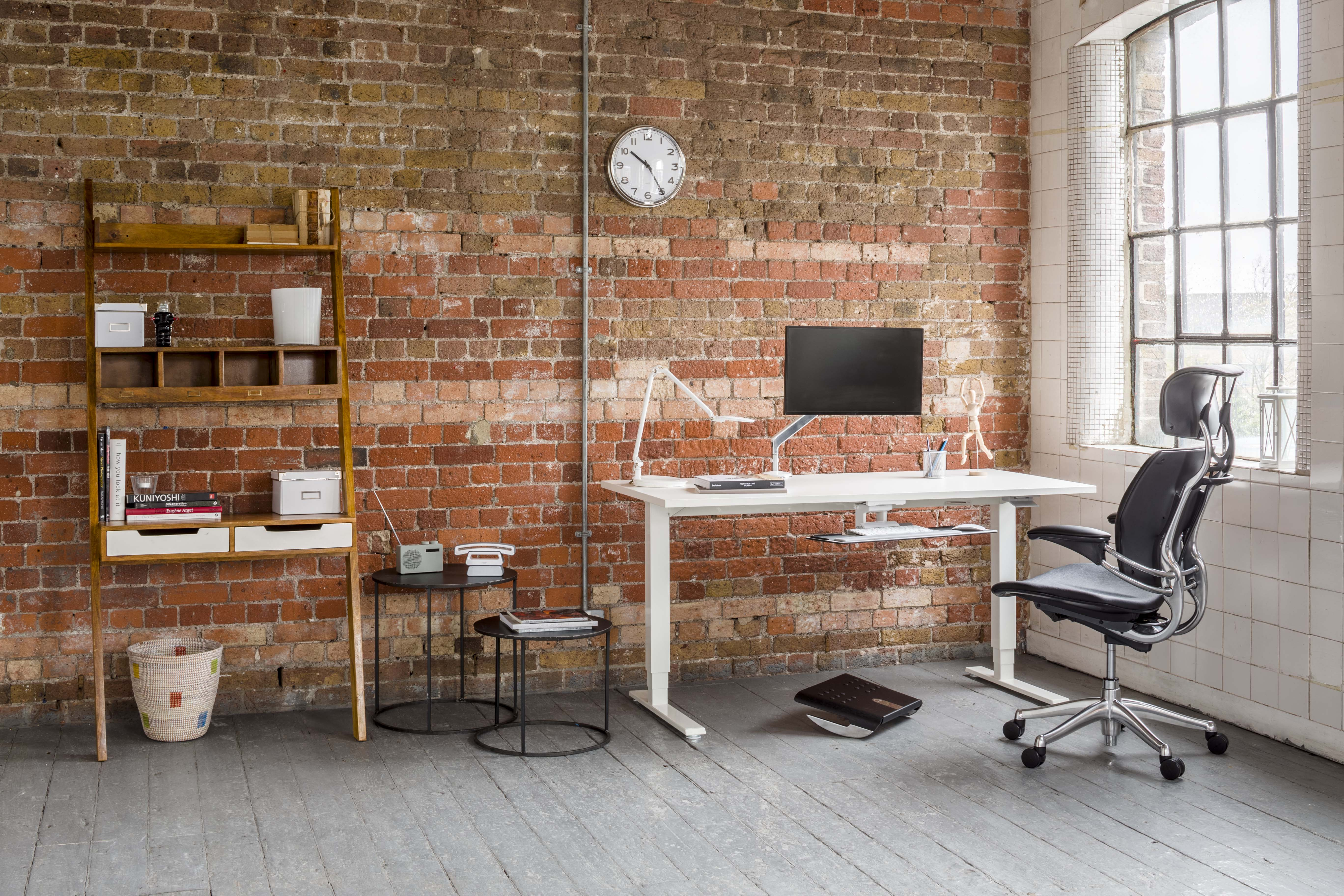 Home Office Essentials You Didn't Know You Needed, Until Now