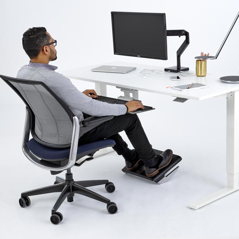 Essential Home Office Accessories