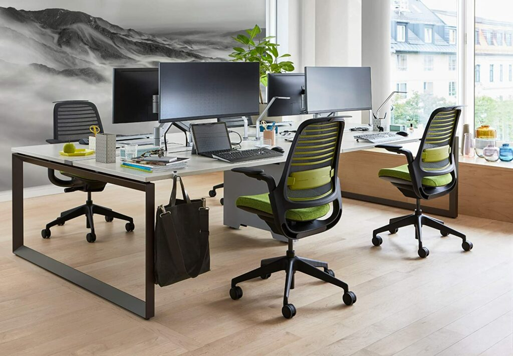 series 1 office chair