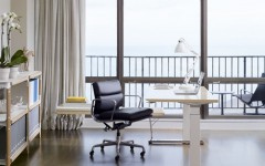 Ergonomic workstations can improve productivity and boost profits for your business.
