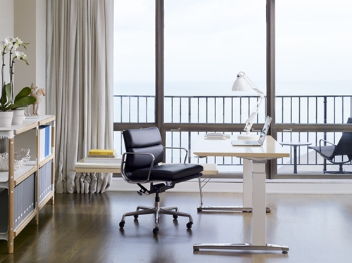 Office Designs: Essential Accessories for Your Home Office
