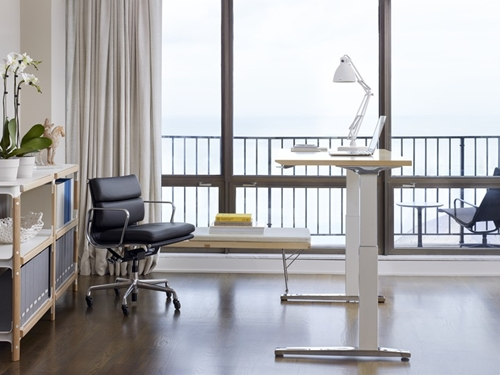 Pros And Cons Of An Open Workspace Office Designs Blog